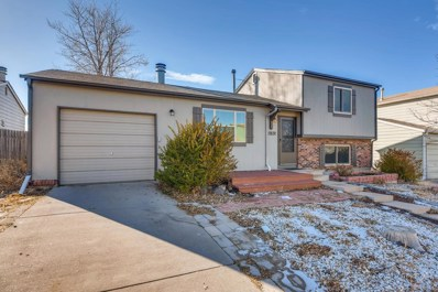17832 E Purdue Place, Aurora, CO 80013 - #: 7401016