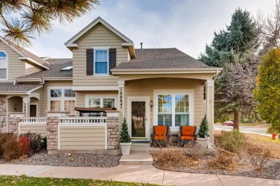 10084 Grove Loop UNIT A, Westminster, CO 80031 - #: 7405399