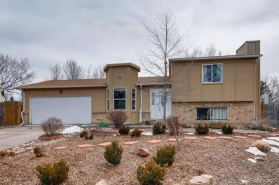 56 Macon Street, Aurora, CO 80010 - #: 7408063