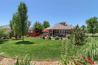 2743 S Ireland Way, Aurora, CO 80013 - MLS#: 7408370