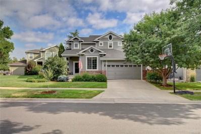 5965 W Sumac Avenue, Denver, CO 80123 - #: 7409325