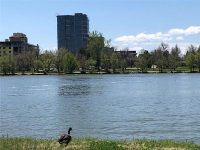 4200 W 17th Avenue UNIT 015, Denver, CO 80204 - #: 7414490