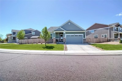 1904 E 167th Lane, Thornton, CO 80602 - #: 7422218