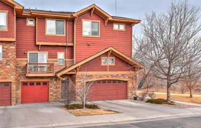 4695 E 98th Place, Thornton, CO 80229 - MLS#: 7423081