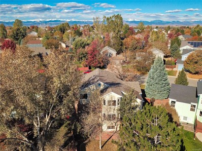 1879 Wilson Circle, Erie, CO 80516 - MLS#: 7425309