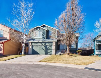 5983 E 121st Place, Brighton, CO 80602 - #: 7425800