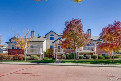 2996 S Yampa Court, Aurora, CO 80013 - MLS#: 7426936