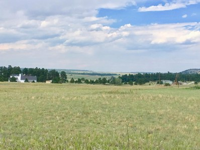 12960 Green Meadow Drive, Elbert, CO 80106 - MLS#: 7429259