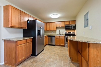 8815 W 45th Place, Wheat Ridge, CO 80033 - #: 7430032