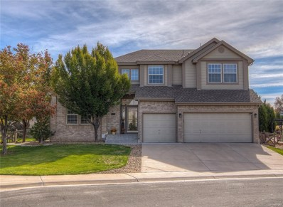 3378 W 111th Drive, Westminster, CO 80031 - MLS#: 7430169