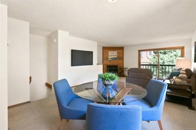 2881 Springdale Lane, Boulder, CO 80303 - #: 7430351
