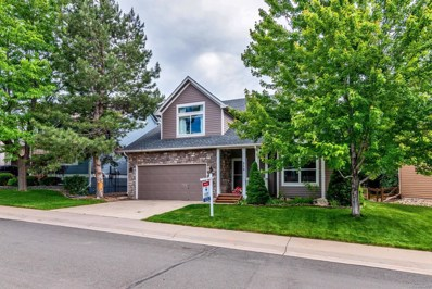 216 Powderhorn Trail, Broomfield, CO 80020 - #: 7430377