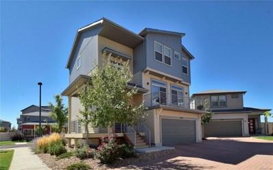 5125 Andes Street, Denver, CO 80249 - MLS#: 7437601