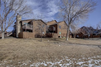 9094 W 88th Circle, Westminster, CO 80021 - #: 7438573
