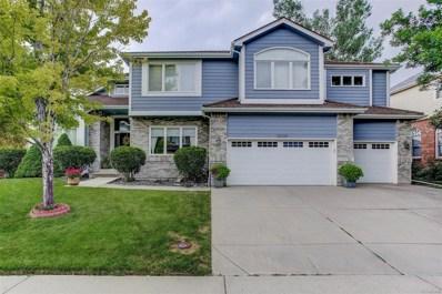 12028 E Ida Circle, Englewood, CO 80111 - MLS#: 7440864