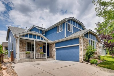 49 Paloma Avenue, Brighton, CO 80601 - #: 7441562