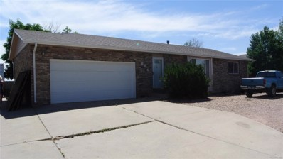 884 S McKinley Avenue, Fort Lupton, CO 80621 - MLS#: 7441915