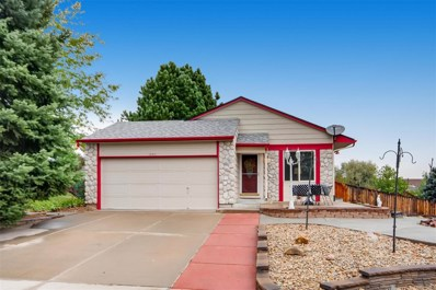 10411 Christa Circle, Littleton, CO 80125 - #: 7443050