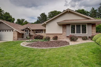 9954 Wagner Lane, Westminster, CO 80031 - #: 7447922