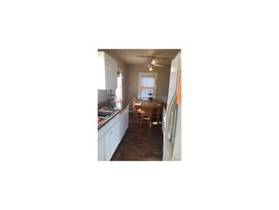 1333 Elmira Street, Aurora, CO 80010 - MLS#: 7456920
