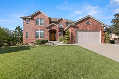 3841 W 111th Avenue, Westminster, CO 80031 - #: 7460125