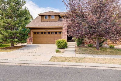 10577 Ouray Street, Commerce City, CO 80022 - MLS#: 7463848