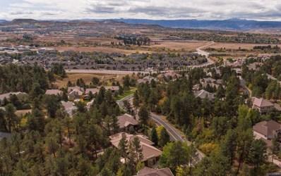 633 Castle Pines Drive, Castle Rock, CO 80108 - MLS#: 7467503