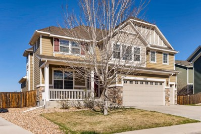2583 E 150th Place, Thornton, CO 80602 - #: 7468596