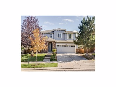 10534 Ouray Street, Commerce City, CO 80022 - MLS#: 7469893