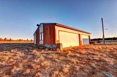 1768 Wampum Lane, Como, CO 80432 - MLS#: 7471047