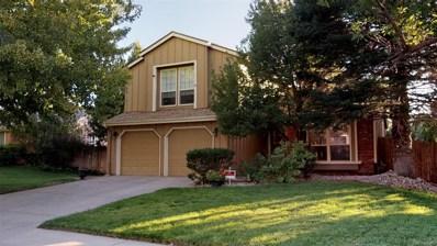 4521 Ensenada Street, Denver, CO 80249 - #: 7471185