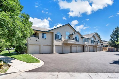 8777 E Dry Creek Road UNIT 1426, Centennial, CO 80112 - #: 7480917