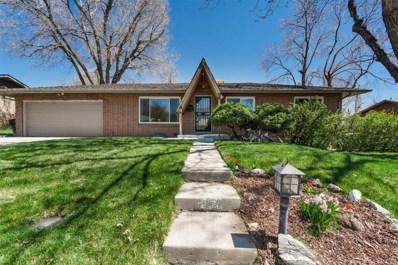 2874 S Winona Court, Denver, CO 80236 - #: 7481675