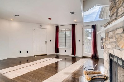 5580 W 80th Place UNIT 42, Arvada, CO 80003 - #: 7485616
