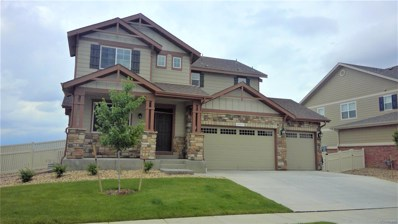 8955 Forest Street, Firestone, CO 80504 - MLS#: 7489954