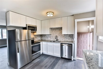 1391 Elmira Street, Aurora, CO 80010 - MLS#: 7495427