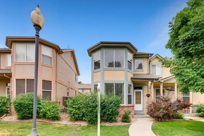1725 Lake Shore Place, Edgewater, CO 80214 - MLS#: 7498965