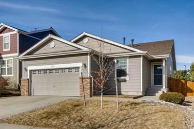 5523 Laredo Street, Denver, CO 80239 - MLS#: 7500079
