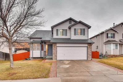 2920 E 94th Drive, Thornton, CO 80229 - #: 7508260