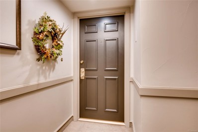 1900 E Girard Place UNIT 508, Englewood, CO 80113 - #: 7508598