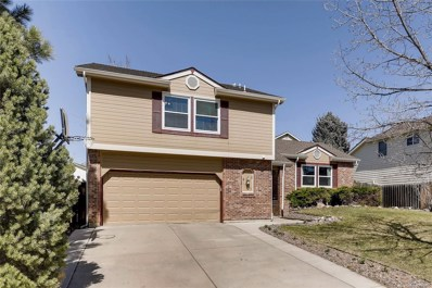 15089 E Bellewood Drive, Aurora, CO 80015 - MLS#: 7508961