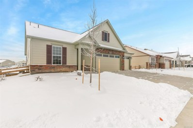 15549 Quince Circle, Thornton, CO 80602 - MLS#: 7509309