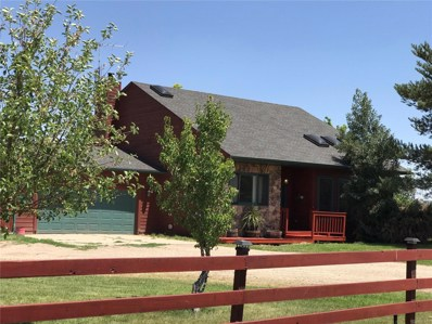 6041 E King Court, Parker, CO 80134 - MLS#: 7510440
