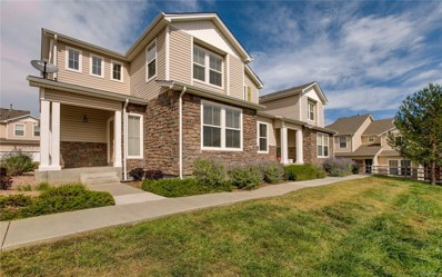 7513 Sandy Springs Point, Fountain, CO 80817 - MLS#: 7513471