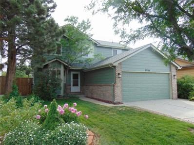 9955 Deer Creek Street, Highlands Ranch, CO 80129 - MLS#: 7517366