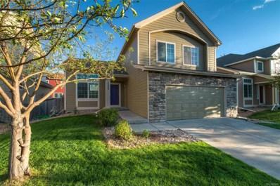 15440 March Place, Denver, CO 80239 - MLS#: 7518686