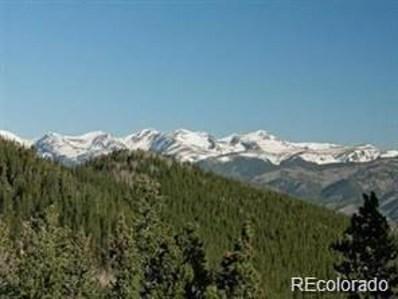 2 Long Road, Idaho Springs, CO 80452 - MLS#: 7522339
