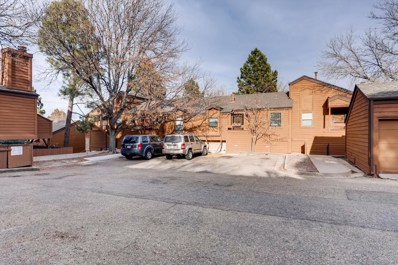 4245 S Richfield Way, Aurora, CO 80013 - #: 7533388