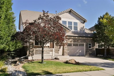24623 E Hoover Place, Aurora, CO 80016 - MLS#: 7533542