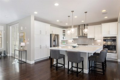 1475 Pine Chase Place, Highlands Ranch, CO 80126 - MLS#: 7534820